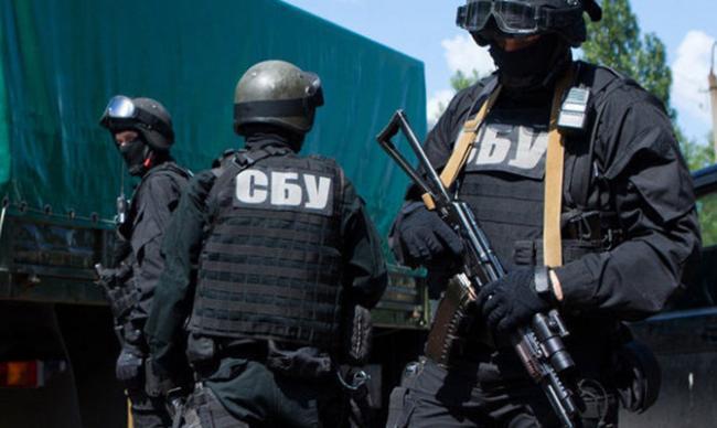 СБУ предотвратила дестабилизацию энергетической системы Украины