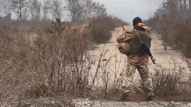 В Минске почти согласовали разведение войск на одном участке