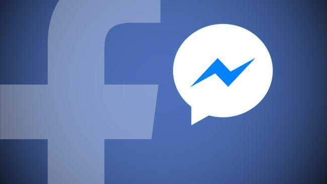 Facebook начала тестировать новую технологию беспроводной связи