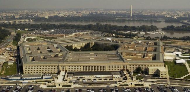 США провели учения на случай ядерной войны с Россией