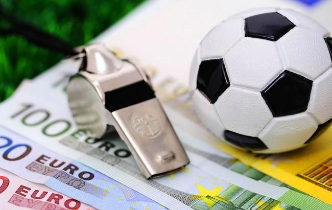 Прогнозы на футбол сегодня от профессионалов Betting Insider