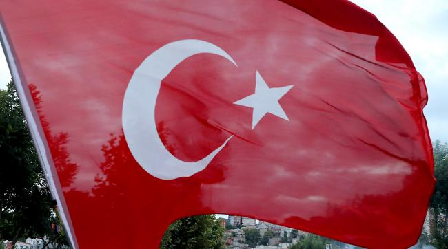 Обострение в Идлибе: Турция может перекрыть Босфор и Дарданеллы