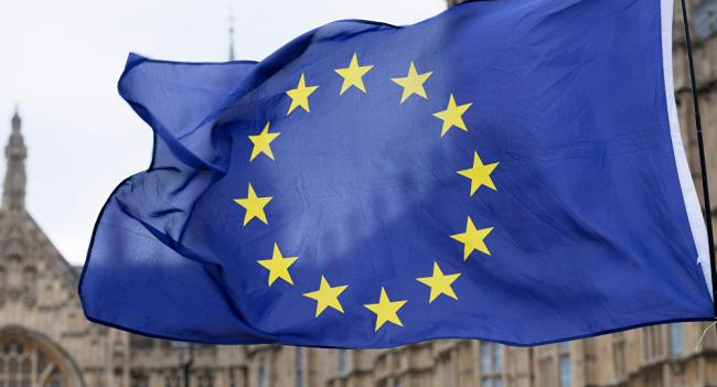 В ЕС требуют немедленной деэскалации в Сирии