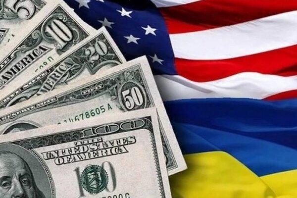 США выделят Украине $38 млн на киберзащиту