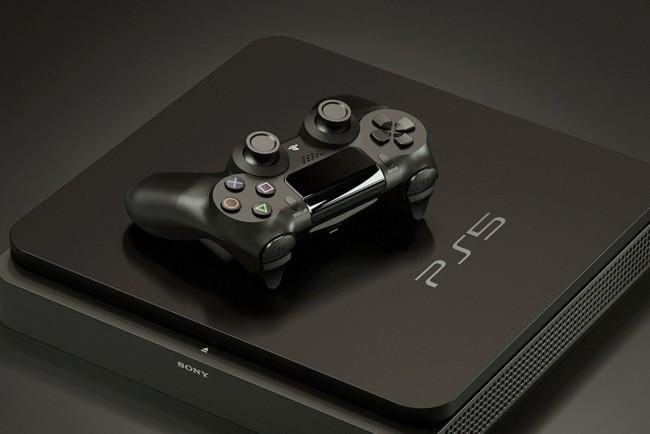 Слабее Xbox: Sony случайно раскрыла характеристики и цену PlayStation 5