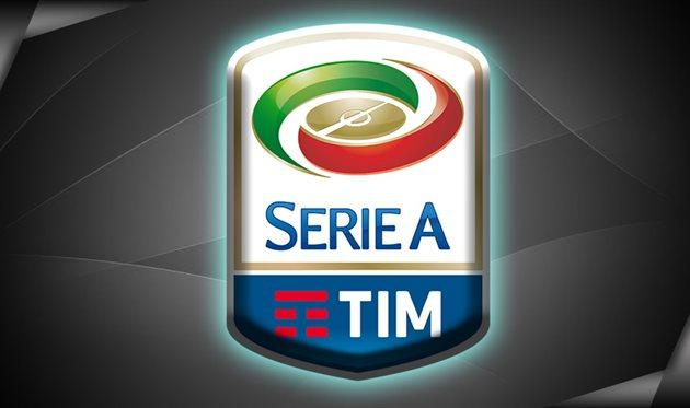 Министр спорта Италии призвал остановить сезон в Серии А