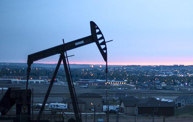 Аналитики прогнозируют падение цен на нефть до 20 долларов