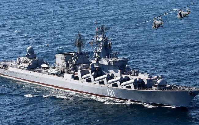 Опубликованы новые доказательства участия россиян в аннексии Крыма