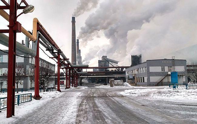 В январе экономика Украины сократилась на 0,5% ВВП