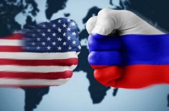 Россия пытается разжечь расовую напряженность в США перед выборами – New York Times