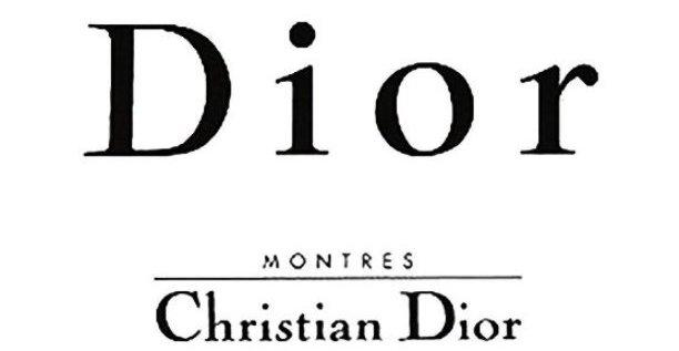 Dior и Givenchy перевели свои мощности на производство антисептиков