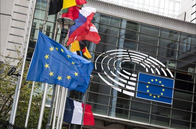 Евросоюз на 30 дней запретит въезд на свою территорию