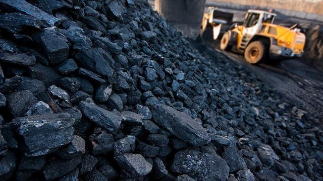 Импорт электроэнергии и угля из России: Украина вводит специальную пошлину