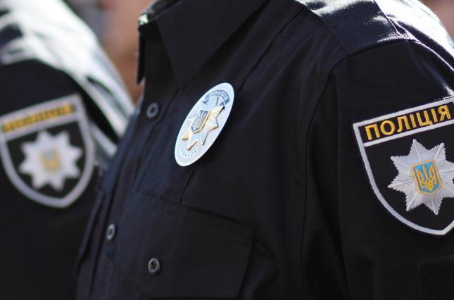 Полиция будет мониторить публичные закупки и цены на рынке медицинской продукции