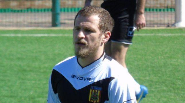 Бывший футболист сборной Украины назвал коронавирус «фейком»