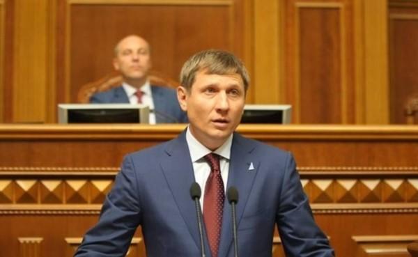 У родственницы депутата Шахова выявили коронавирус