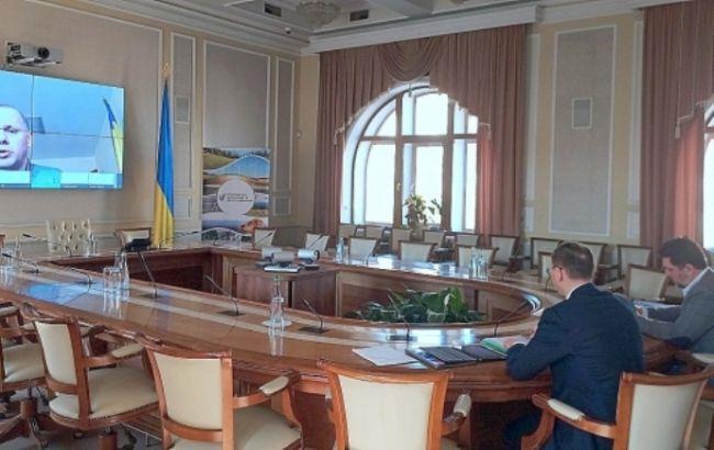 Кабмин погасил долги перед шахтерами за 2019 и февраль 2020