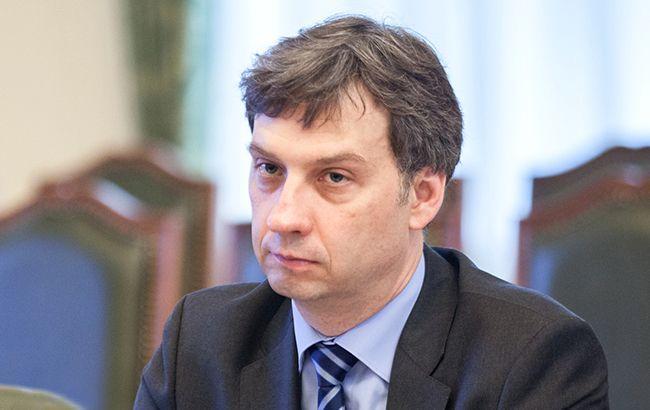 НБУ возобновил поставки наличного доллара в Украину