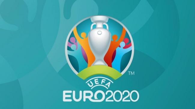 Президент УЕФА высказался о возможном переносе Евро-2020