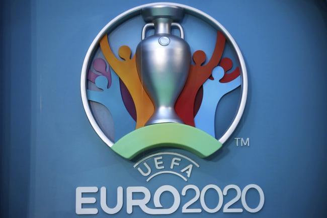 В УЕФА поступило обращение о переносе Евро-2020