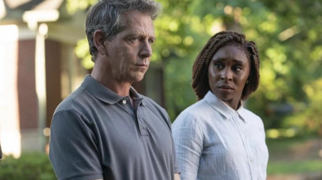 «Чужак» от HBO обошёл рейтинги «Хранителей» и 3 сезона «Настоящего детектива»