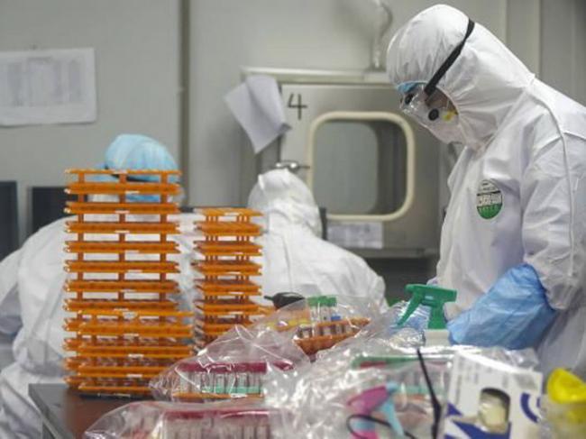 ВОЗ дал новые рекомендации по коронавирусу