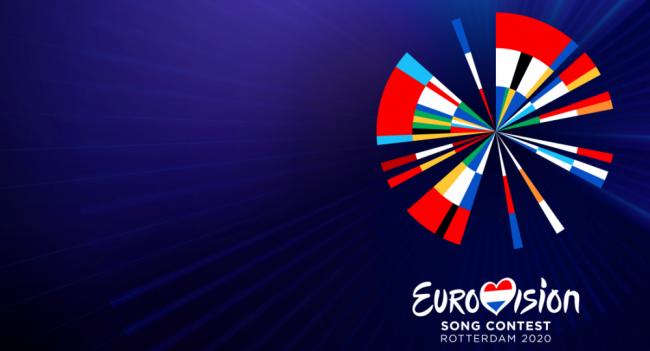 Евровидение-2020 отменили из-за коронавируса