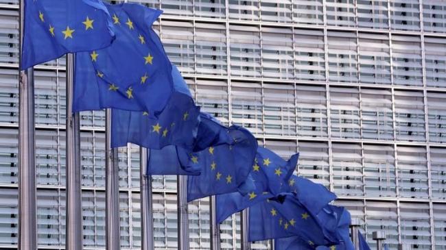 ЕС обвиняет российские медиа в распространении дезинформации о коронавирусе