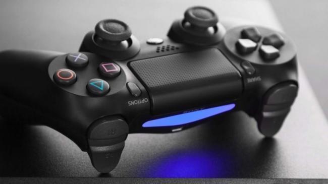«Дорога к PlayStation 5»: главное с 52-минутной презентации