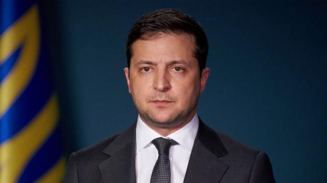 Зеленский не исключает введения чрезвычайной ситуации в Украине