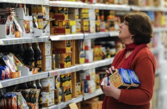 С начала карантина гречка подорожала на 50%, картофель на 60%, – АМКУ