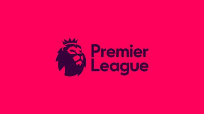 В Англии согласовали план завершения футбольного сезона