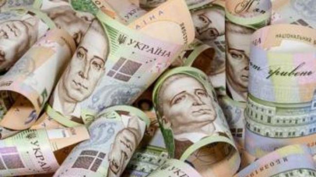 Рада не внесла изменения в бюджет-2020 в рамках борьбы с коронавирусом