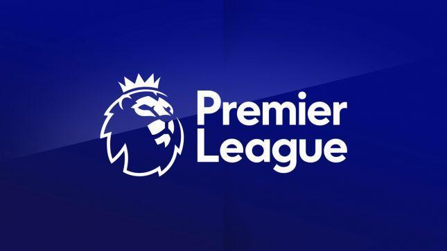 В Англии планируют разрешить дополнительные замены после возобновления футбольного сезона