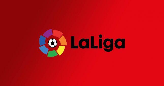 Стала известна предполагаемая дата возобновления сезона в испанской Ла Лиге