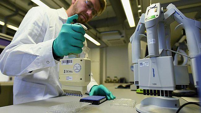 В разработке находятся 70 вакцин от коронавируса, — ВОЗ