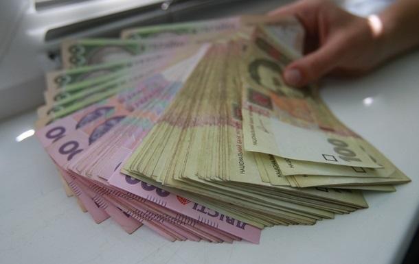 Украина потратила уже полтора миллиарда на борьбу с пандемией