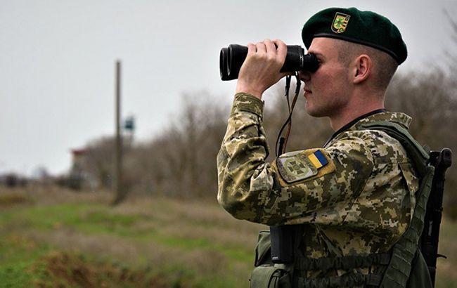 Украина ужесточает карантин на границе, закрываются еще 10 КПП