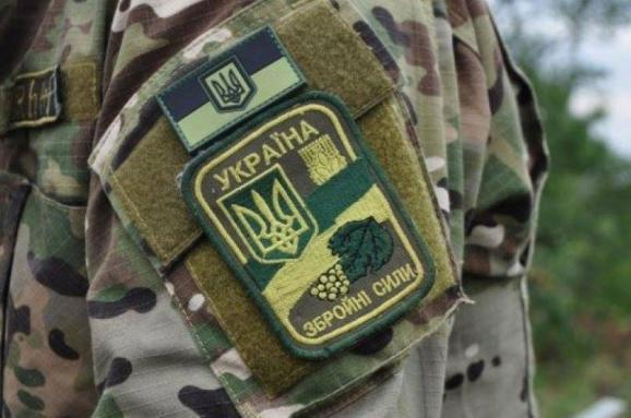 В Украине перенесли призыв на май-июль