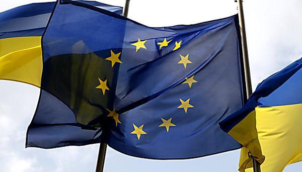 ЕС решил предоставить Украине 1,2 млрд евро для противодействия коронавирусу