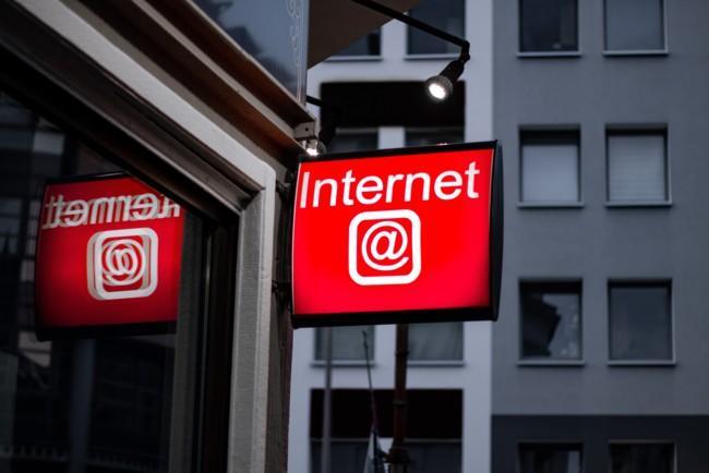 Сверхбыстрый интернет без помех: мир переходит на Wi-Fi 6 ГГц