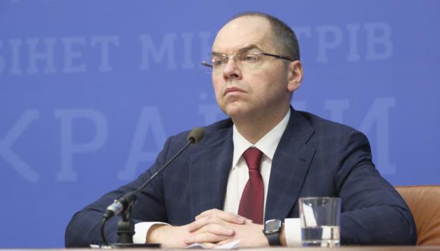 Степанов рассказал, как избежать пика заболеваемости COVID-19