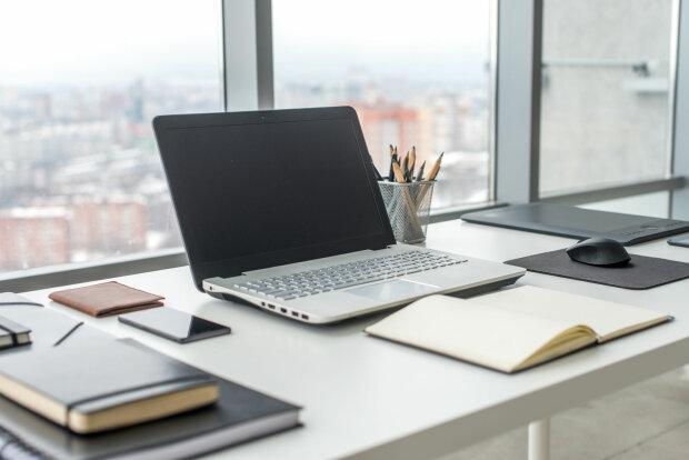 Компьютеры и ноутбуки вступают в новую эпоху изображения 16К