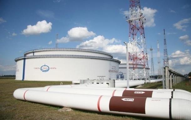 Лукашенко разрешил строить нефтепровод для нефти из Украины и Польши