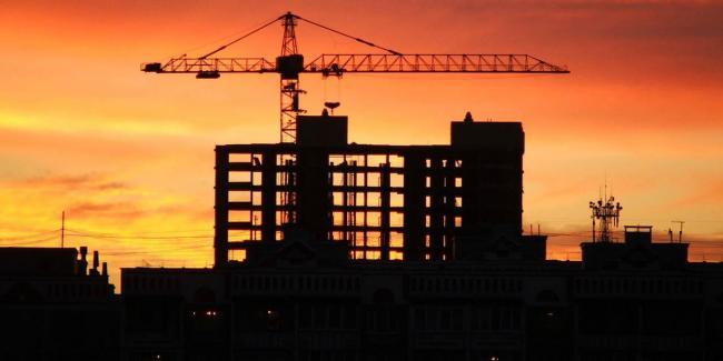 Кабмин ухудшил прогноз на 2020 год: ВВП упадет на 4,8%, а безработица вырастет до 9,4%