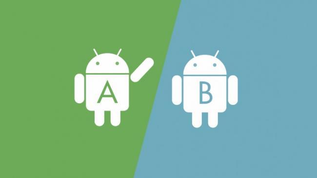 Google может обязать производителей изменить схему обновлений Android