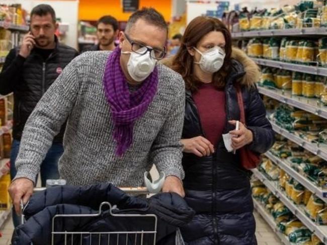 Стало известно, как украинцы тратят деньги во время карантина