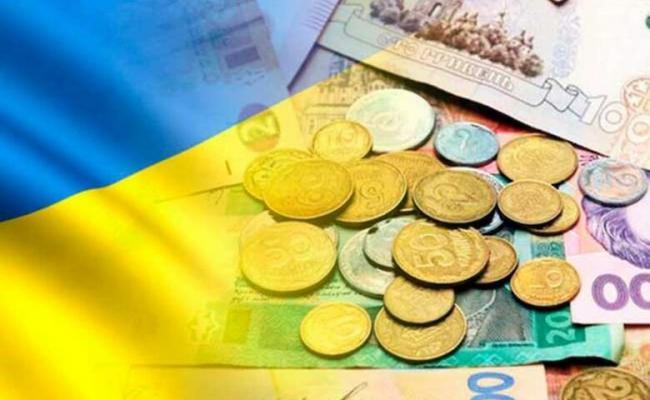 Бюджетный комитет утвердил изменения в Госбюджет-2020