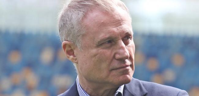 ПриватБанк проиграл компаниям Суркисов суд на $250 млн
