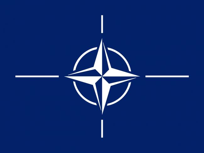 НАТО сохраняет боеготовность в условиях пандемии коронавируса